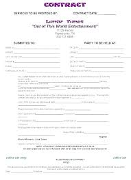 Microsoft Office Contract Template Share Pledge Agreement Template Microsoft Office Loan 5 Ms