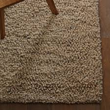 media nl large gy rugsa bello wool rug west elm uk area rugs pink fluffy black carpet white grey gray thick brown silver and magnificent rugsa