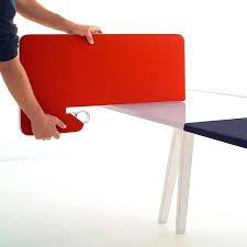 desk divider panels removable screens by desk dividers desk divider