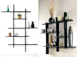 Creative Shelves Display Cool Bookshelves For Sale Uk Unique Bookshelves For Sale Y58