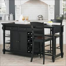the most contemporary big lots kitchen islands and carts pertaining to ideas 15
