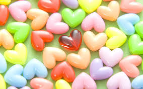 cute valentines backgrounds. Brilliant Backgrounds Pix For U003e Cute Valentines Backgrounds And P