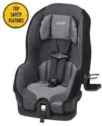 10 Best Car Seat Buying Guide Images In 2018 Best
