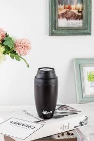 <b>350ml</b> Reusable <b>Coffee Mug</b> | Insulated <b>Coffee Cup</b> | BPA Free ...
