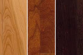 cherry hardwood floor. Cherry Hardwood Floors Pictures Flooring Armstrong Residential Online Floor