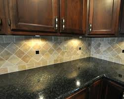 collection in kitchen ideas black granite and tile backsplash for countertops with white cabinets beautiful