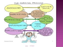 adpie   Chapter    critical thinking throughout the nursing process