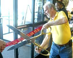 furniture discount stores indianapolis warren ruda the citizens voice bob kaufman co founder and president of bobs discount furniture opened a new store on thursday in the wilkes barre used furniture