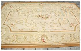 french area rugs rug subtle french colors french aubusson area rugs