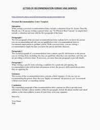Dental Office Resumes Dental Office Manager Resume Sample Samples Front Examples