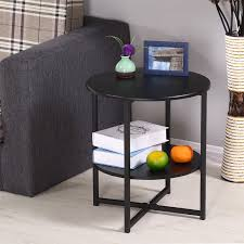 small round table. Friends Of The Small Coffee Table Simple Mini Sofa Side Cabinet Round Living M