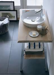 cape cod bathtub by duravit