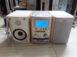 Dàn âm thanh Sony bãi Nhật Tại Phường Hoàng Liệt, Quận Hoàng Mai, Hà Nội