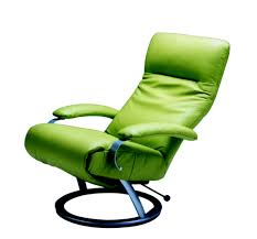 modern leather recliner chair. Photo Gallery Of The Power Leather Recliner Chair Modern