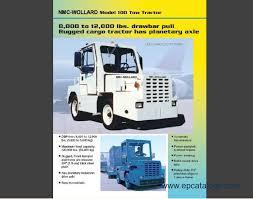 nmc wollard aircraft tractor m100 repair manual heavy technics repair manual nmc wollard aircraft tractor m100 1 enlarge