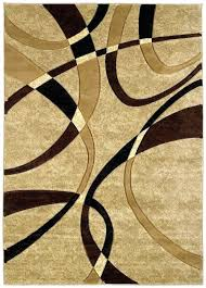 cream and gold area rug black and gold area rug medium size of interior decor striped cream and gold area rug
