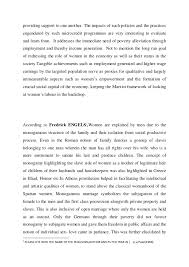 essays in english on women empowerment women empowerment in short essay sunshinegen