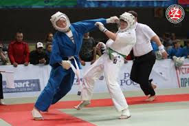 <b>Kudo</b> what kind of sport is this. What is <b>kudo</b>? Fight <b>kudo</b> what