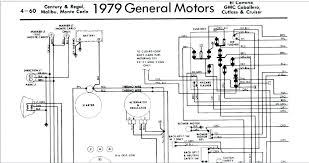 monte carlo fuse diagrams fuse diagram wiring diagram 98 monte carlo monte carlo fuse diagrams fuse box diagram wiring diagrams library fuse box diagram location auto electrical