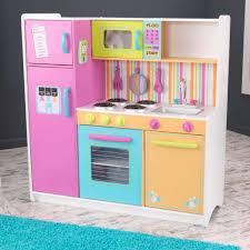 Kidkraft Petal Pink Kitchen Kolcraft Kitchen Kolcraft Kitchen Kidkraft Uptown On Sich