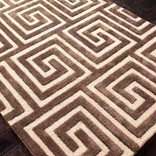 greek key area rug greek key design rugs uk