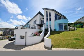 Interesting Design Most Beautiful Home Designs Most Beautiful Modern Interesting Most Beautiful Home Designs