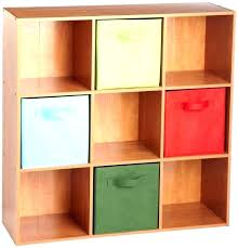 target clothing storage toy boxes at target bookshelf closet storage containers target cubes wire clothing cube