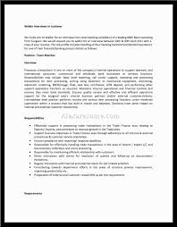 How To Write A Perfect Cosmetology Resume Examples Included For