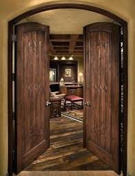 office doors with windows. Interior Office Doors Amazing With Windows Ideas Home E