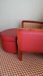 vanderbilt furniture. Hilton Garden Inn Nashville/Vanderbilt: Furniture Was All Tattered And Beaten. Vanderbilt R