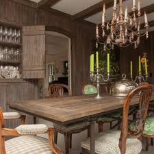 rustic dining room design. rustic dining rooms ideas room design a