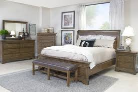 Living Room Furniture For Less American Bedroom Sets American Furniture Bedroom Sets Furniture