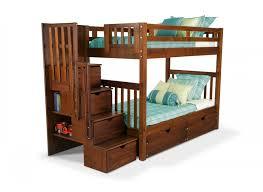 Kids Furniture outstanding bobs furniture childrens bedroom Kids
