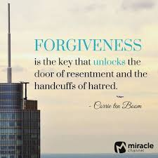 Forgiveness Bible Quotes Interesting Bible Quotes About Forgiveness Delectable Fresh Cs Lewis Forgiveness