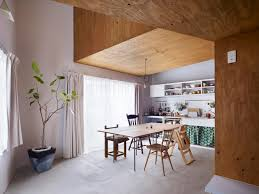 suppose design office. 1500 × 1125 In House Fukawa By Suppose Design Office