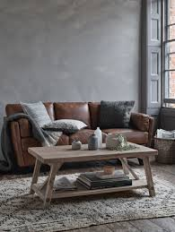 painting techniques for a unique interior walls grey living room by house of f