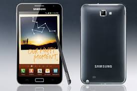Samsung Galaxy Note N7000 Mobile Price In Bangladesh Chawk Bazar