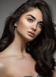 toronto makeup toronto hairstylist bridal makeup fashion photoshoot middot makeup artist course ottawa