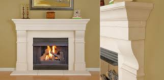 craig stone fireplace mantel intended for modern home fireplace mantel surround kit plan