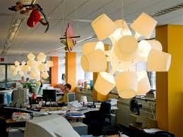 modern lighting solutions. Platonic-Suns-Lamp Modern Lighting Solutions - 27 Examples
