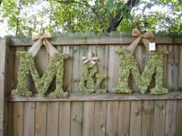 etsy roundup wedding decorations Wedding Decorations Etsy handmade decor in no time etsy rustic wedding decorations