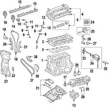 2012 mazda 3 parts discount factory oem mazda parts and 1