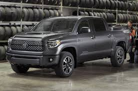 2018 chrysler truck. fine chrysler 2018 toyota tundra trd sport front quarter left photo throughout chrysler truck