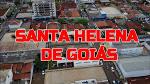 imagem de Santa Helena de Goiás Goiás n-5