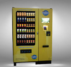 Chip Vending Machine Classy Smart Chips Vending Machine At Rs 48 Piece Snack Vending