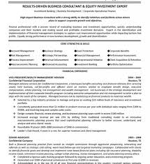 Cal Poly Resume Examples Collection Of Solutions Hourly Shift Resume Objective Student