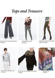 target market zara anita ghamal fashion design zara6 zara4 zara3 zara2 zara1