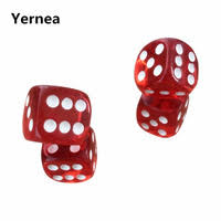 Dice - Shop Cheap Dice from China Dice Suppliers at <b>Yernea</b> ...