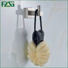 Towel Hook Bathroom Stainless Steel Robe Hook Online Shopping The World Largest