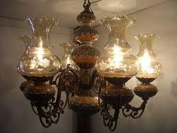 italian ceramic chandelier designs